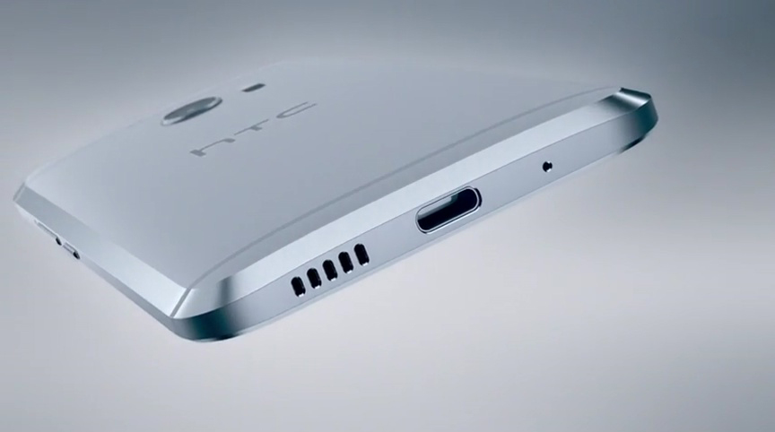 HTC 10 video prezentare - iDevice.ro