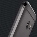HTC negru oficial 1