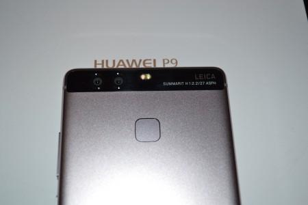 Huawei P9 iDevice.ro 3