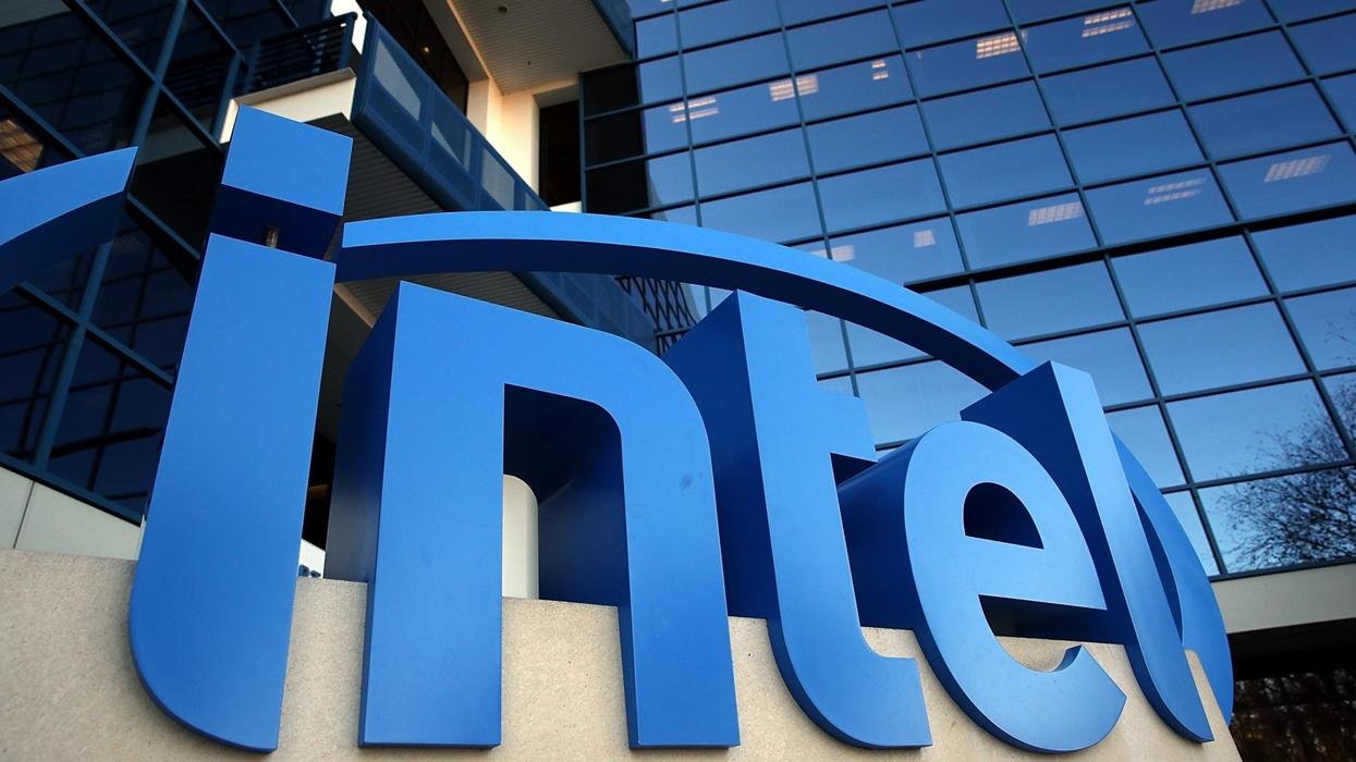 Intel concedieri - iDevice.ro