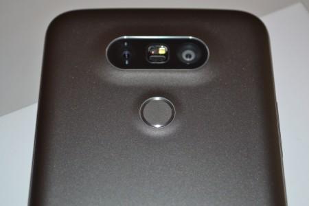 LG G5 impresii iDevice.ro 2