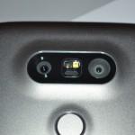 LG G5 impresii iDevice.ro 3