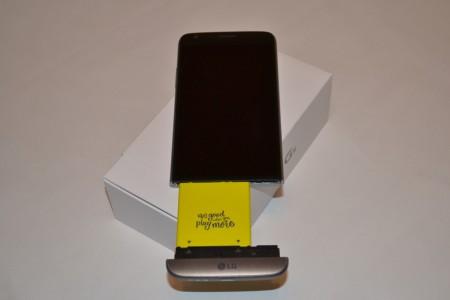 LG G5 impresii iDevice.ro 5