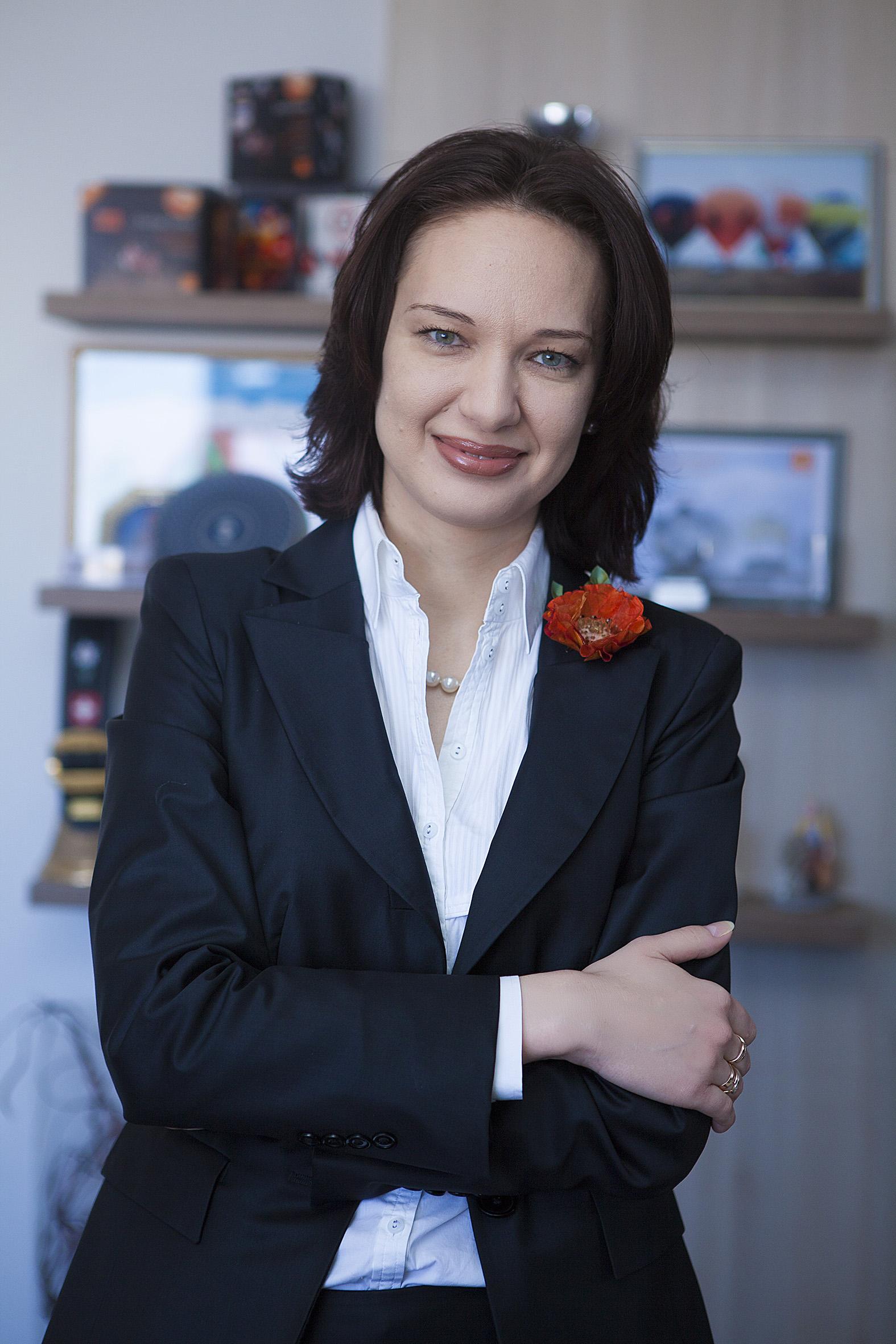 Liudmila.Climoc