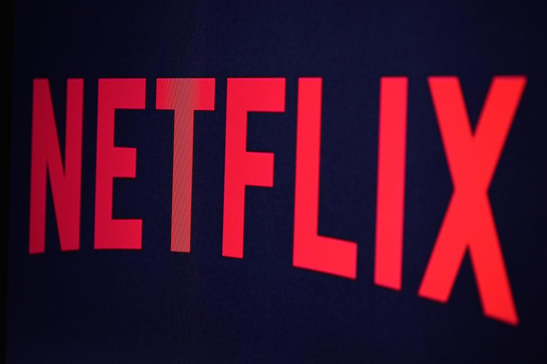 Netflix crestere pret