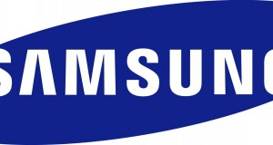 Samsung incasari productie chip