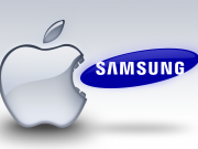 Samsung productie OLED iPhone