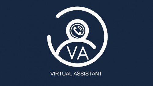 Virtual Assistant Innovation Labs