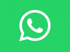 WhatsApp Messenger mesagerie vocala