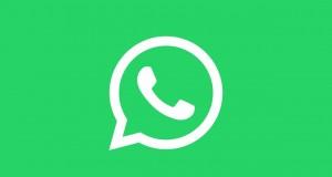 WhatsApp Messenger mesagerie vocala