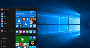 Windows AppLocker vulnerabil - iDevice.ro