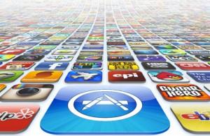angajati Apple aplicatii