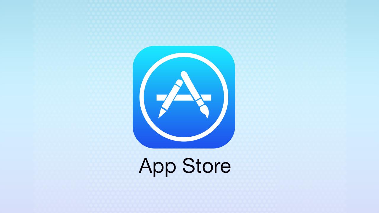 aplicatii video grozave iPhone iPad