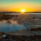 canada_river_fall_waterfall_108561_2048x2048