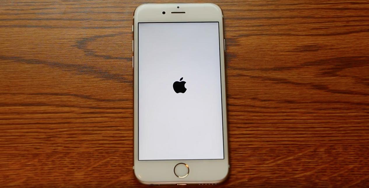 iOS 9 bug Wi-Fi blocat iPhone
