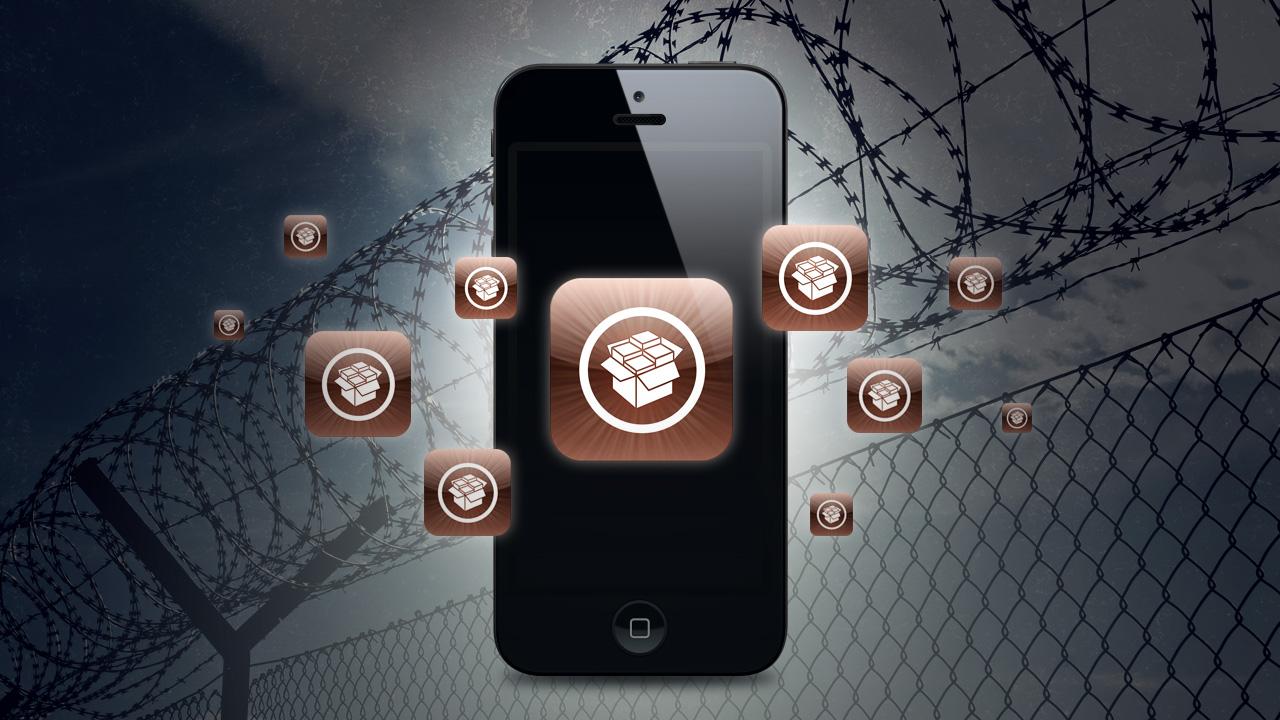iOS 9.3.1 jailbreak probleme
