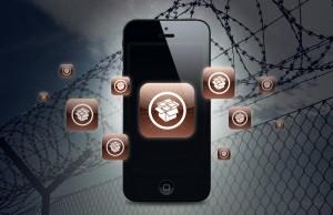 iOS 9.3.1 jailbreak stare fapt