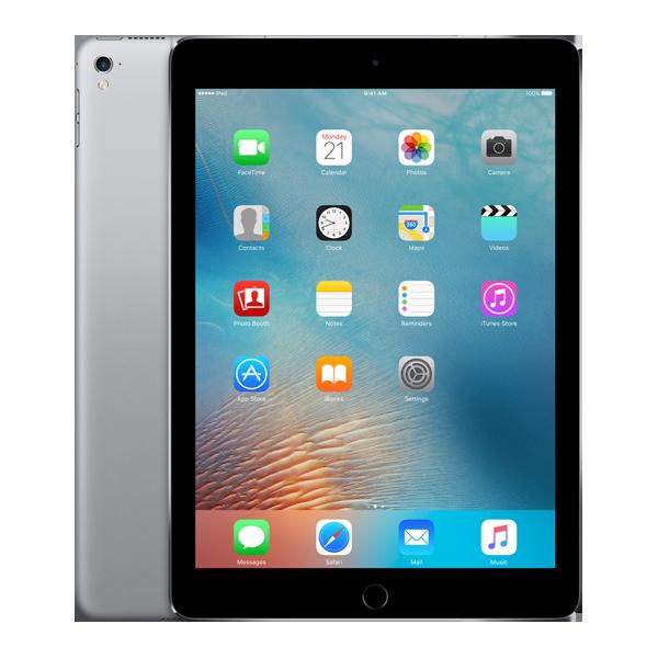iPad vanzari slabe