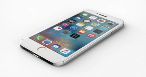 iPhone 7 autonomie buna - iDevice.ro