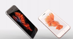 iPhone 7 concept zvonuri