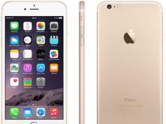 iPhone 7 home tactil rezistent apa praf