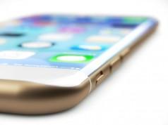 iPhone 7 modem Intel 7360 - iDevice.ro