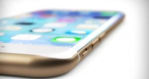 iPhone 7S OLED Samsung