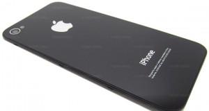 iPhone 7S carcasa sticla