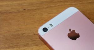 iPhone SE China - iDevice.ro