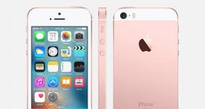 iPhone SE probleme apel telefonic
