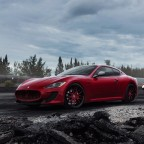 maserati_granturismo_mc_red_side_view_94280_2048x2048