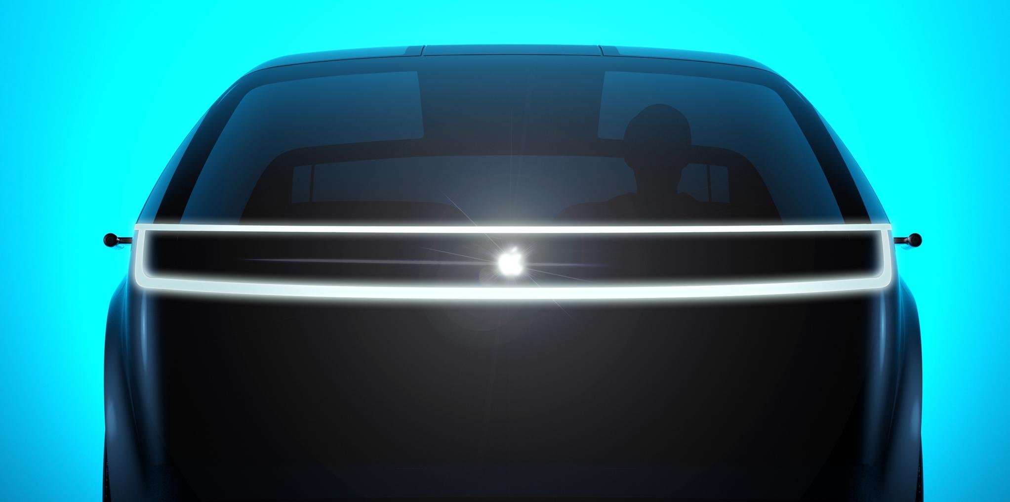 masina Apple urata 3
