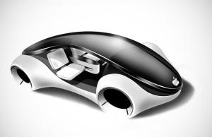 piese masina Apple - iDevice.ro