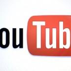 reclame YouTube