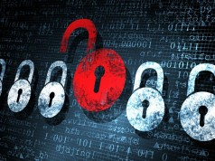 securitate iDevice-uri cereri Apple
