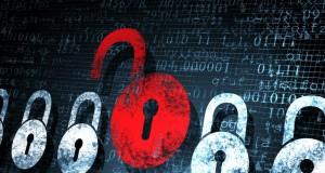 securitate iOS explicata
