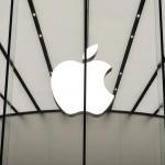 Apple servicii 15 ani lansare