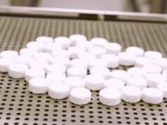 spritam primul medicament imprimat 3D
