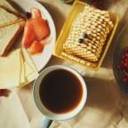 waffles_tea_lemon_currant_fish_cheese_108653_2048x2048