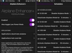 Airplane Enhancer+