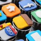 App Store schimbare