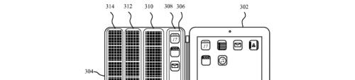 Apple Smart Conver inteligent 2