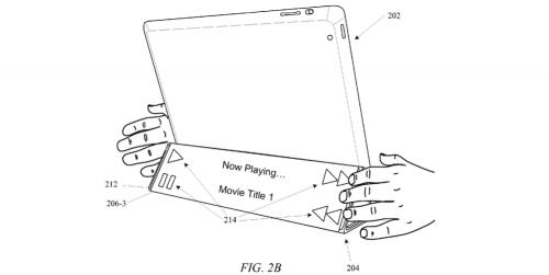 Apple Smart Conver inteligent