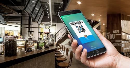 Samsung Galaxy C5 si C7 2