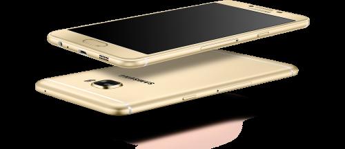 Samsung Galaxy C5 si C7