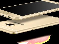 Samsung Galaxy C5 si C7 feat