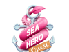 Sea Hero Quest dementa