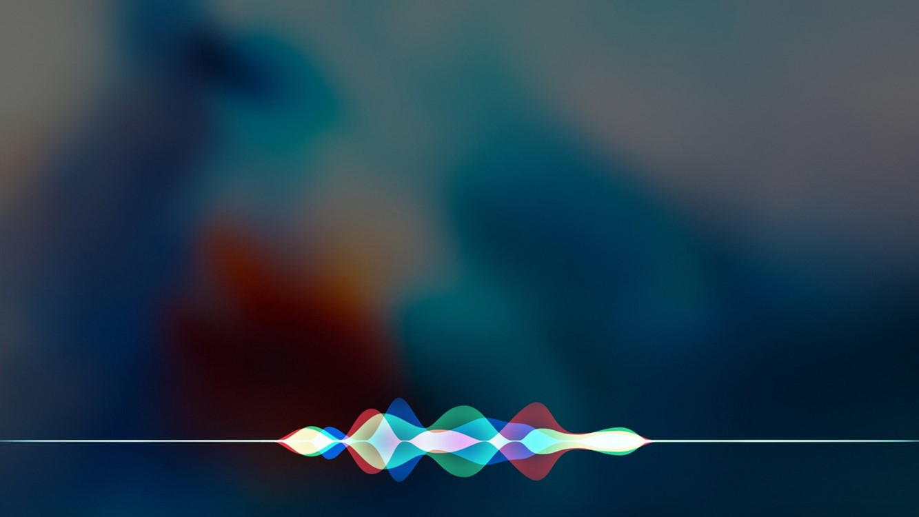 Siri inteligenta artificiala VocalIQ