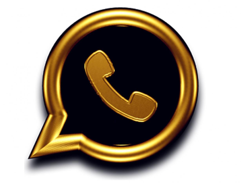 WhatsApp Gold 1