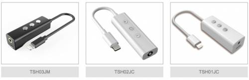adaptor lightning casti iPhone 7